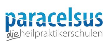 Paracelsus Heilpraktikerschule